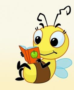 Bazinės žinios bitininkams